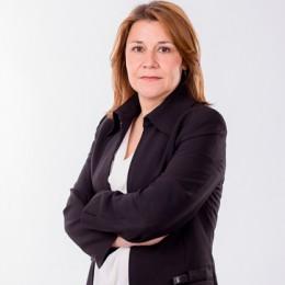 Liliana Miguel Martinez - Abogados Winwin