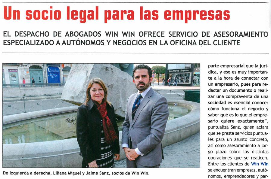 castilla leon economica abogados valladolid